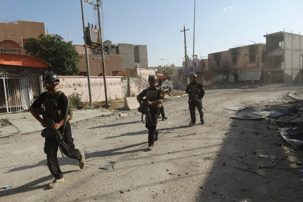 iraqi-special-forces-isis-ramadi