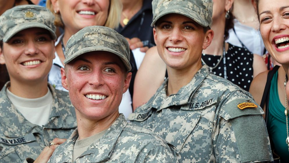 ap_female_rangers_01_lb_150821_16x9_992
