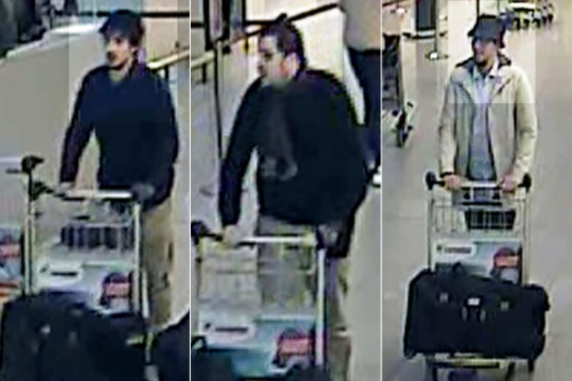Brussels-bombers-surveillance-photos