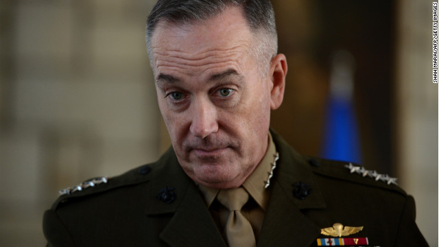 http://usdefensewatch.com/wp-content/uploads/2016/04/130309152731-general-joseph-dunford-story-top.jpg