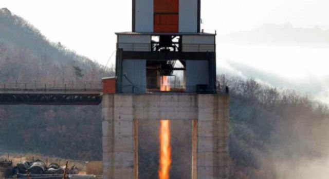 ICBM-engine-test-April-2016-Rodong-Sinmun-675x368-640x349