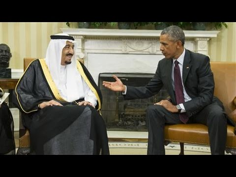 Saudi-King-Salman-bin-Abd-alAziz-and-Obama