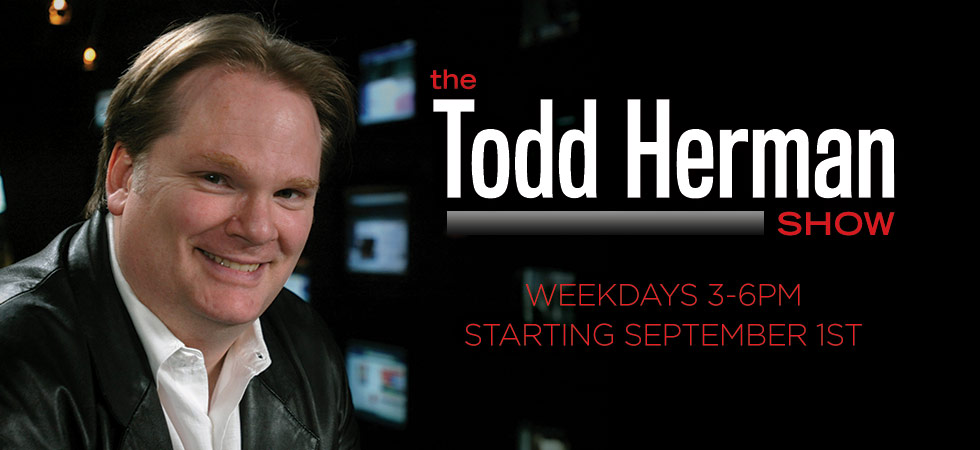 Todd-Herman-Show-980x450