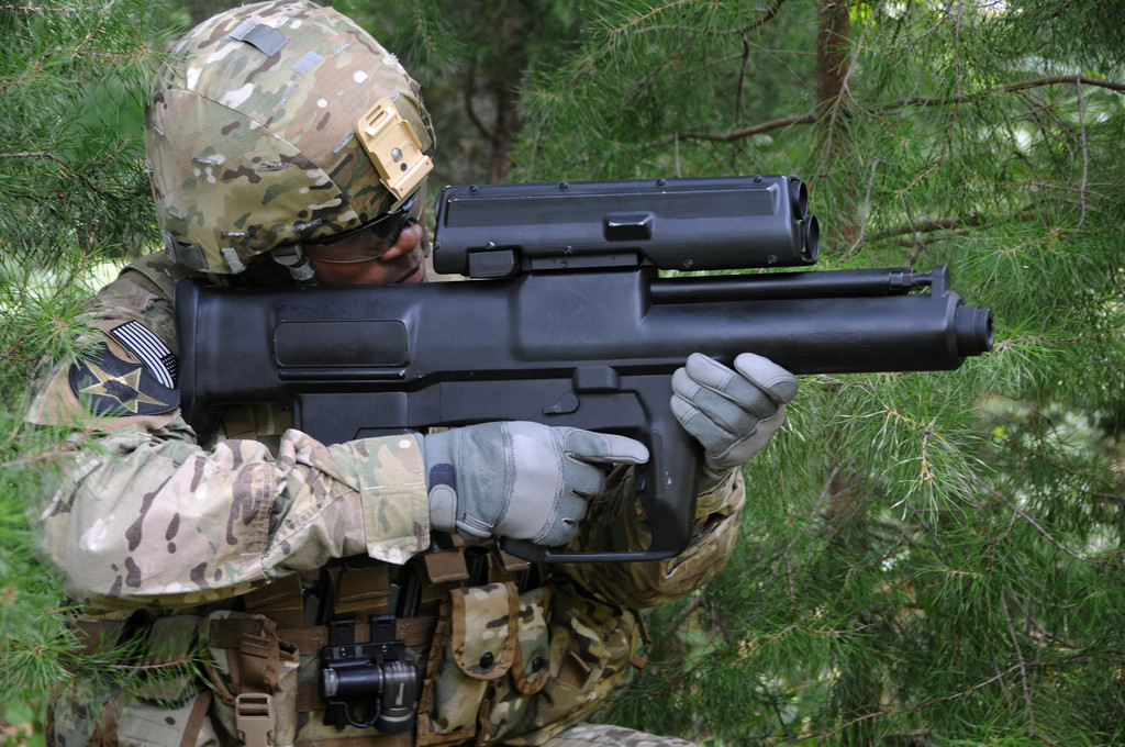 XM25-Counter-Defilade-Target-Engagement-CDTE-System