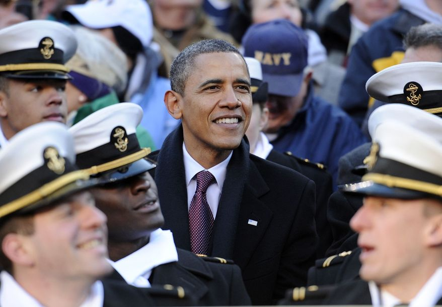 obama-army-navy-footb_hasc_s878x609