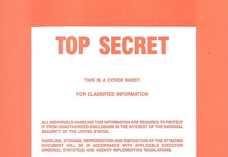 top-secret-cover-sheet