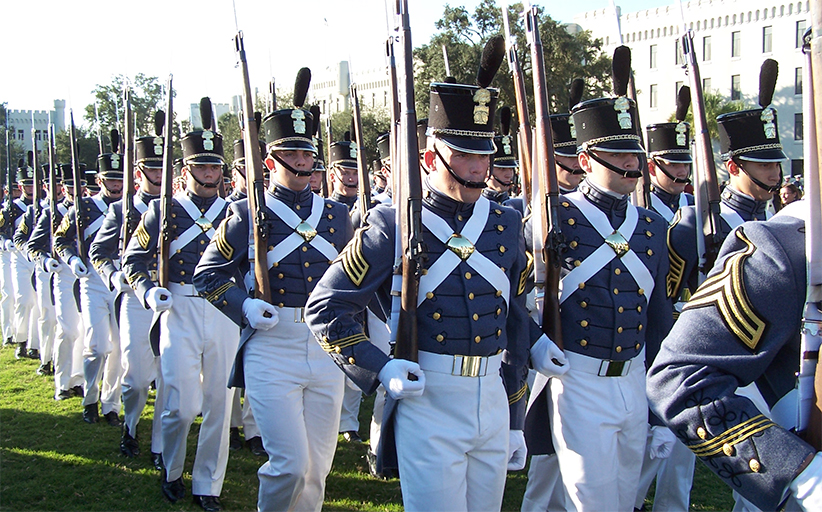 Citadel-Considering-Uniform-Exception-for-Muslim-Student