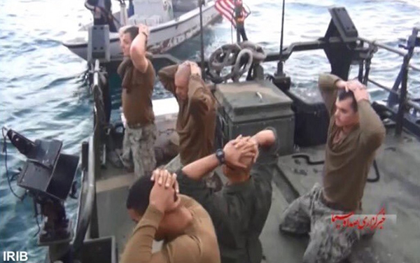 US-Sailors-Iran-4