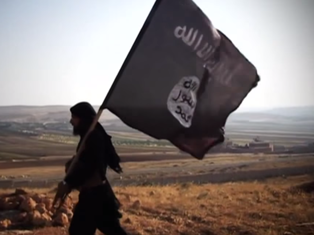 heres-how-the-worlds-richest-terrorist-group-makes-its-millions