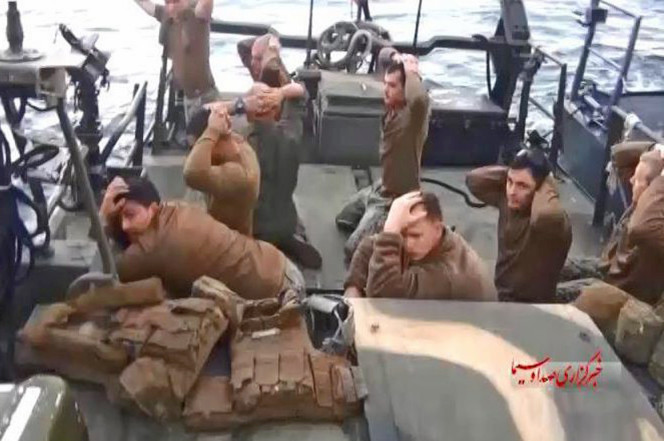 iran_us_navy-1