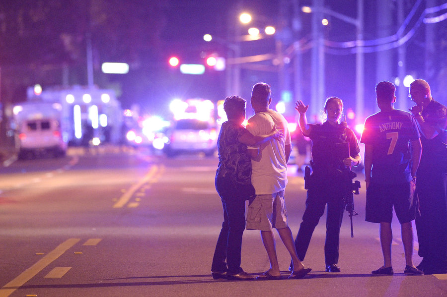 pulse-orlando-shooting
