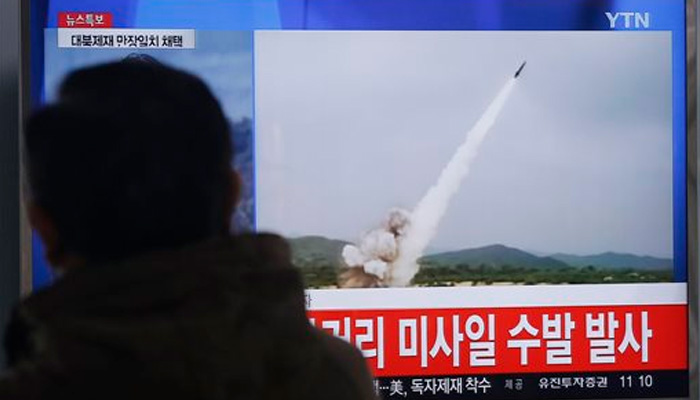 507448-north-korea-missile