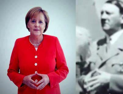 angela_merkel_adolf_hitler_masonic_sign