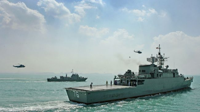 374636_Iran-Navy-Ship