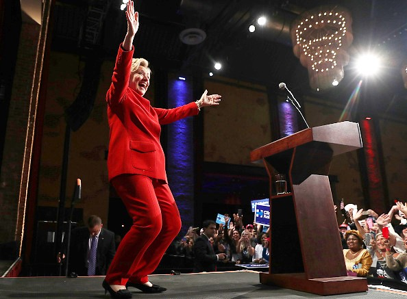 hillary-clinton-and-donald-trump-face-off-in-first-presidential-debate-at-hofstra-university