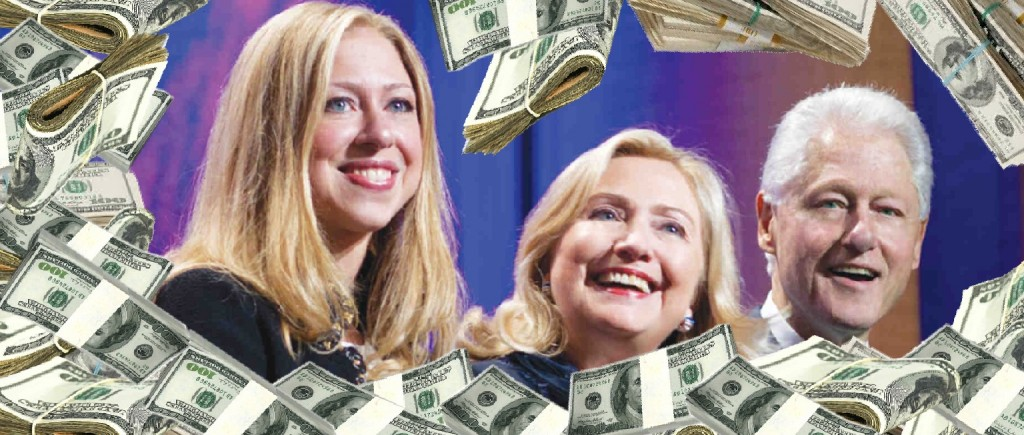 hillary-clinton-foundation-money-cash-1024x435
