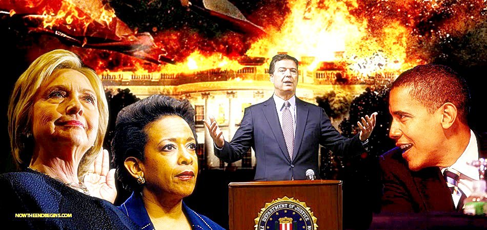 hillary-lynch-comey-bho-white-house-corruption