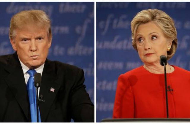 trump-and-hillary-debate-1-ap-photo
