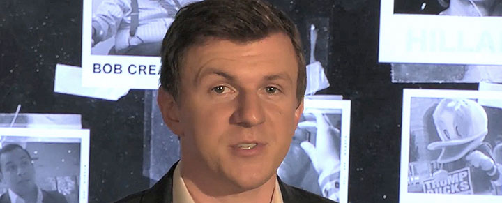 jamesokeefe-2