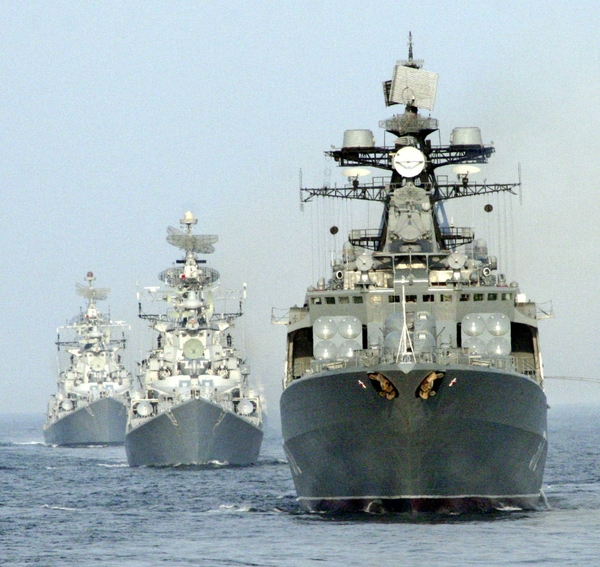 ocean-ships-russian-navy-1779x1684-wallpaper_wallpaperswa-com_63