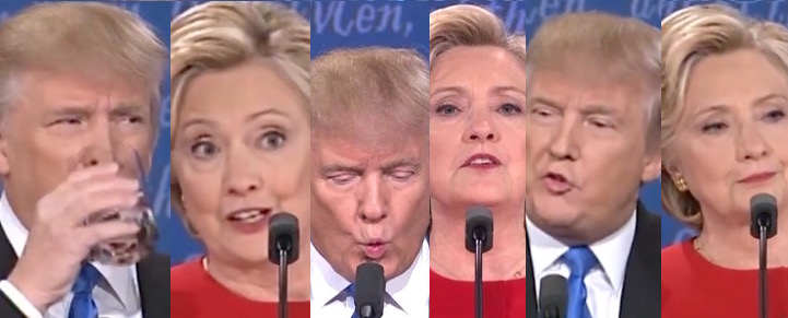 trump-hillary-clinton-debate-234