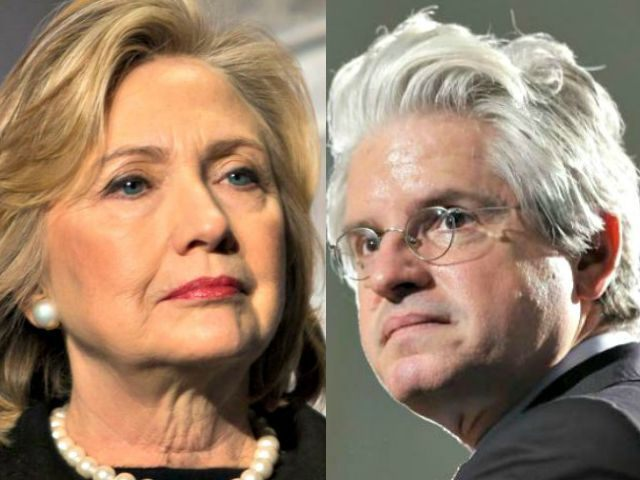 hillary-clinton-ap-l-and-david-brock-ap