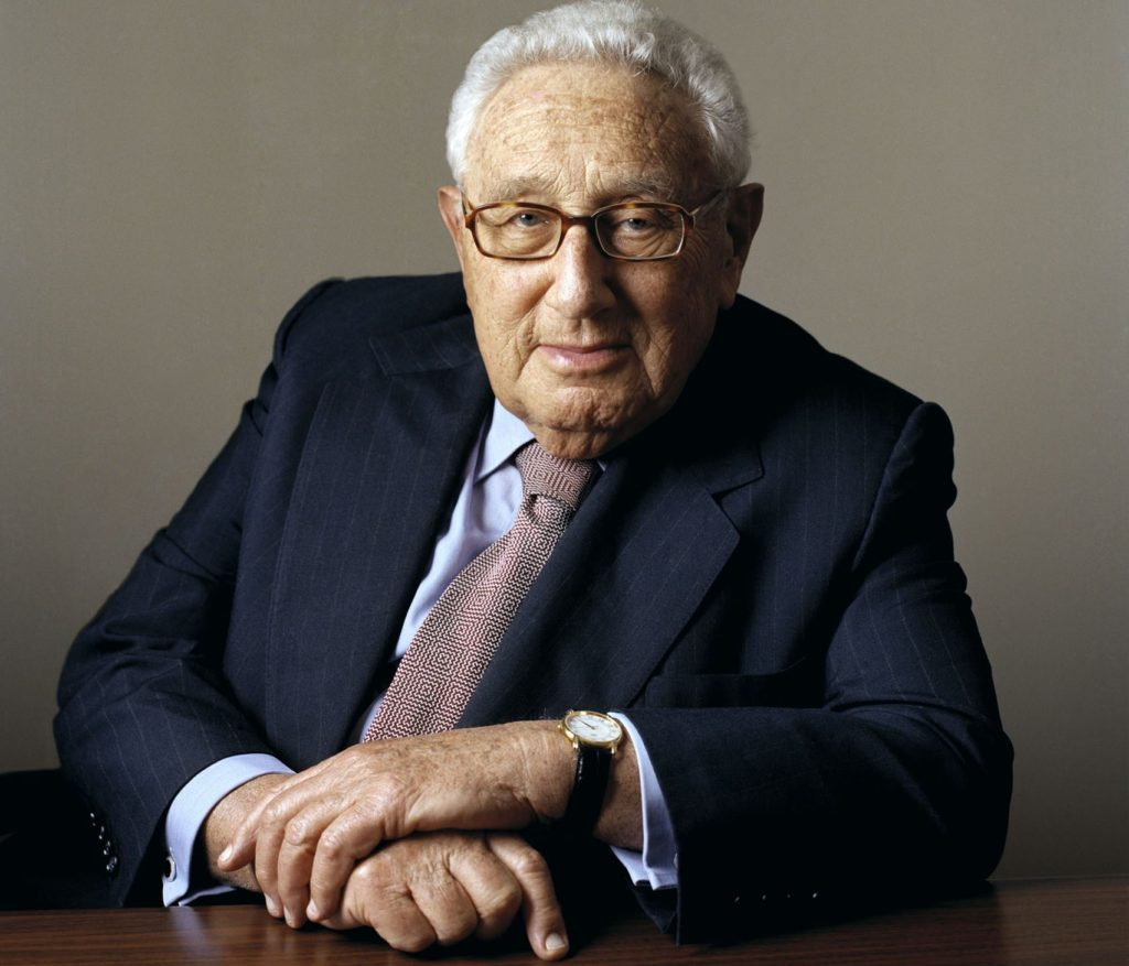 kissinger2-1