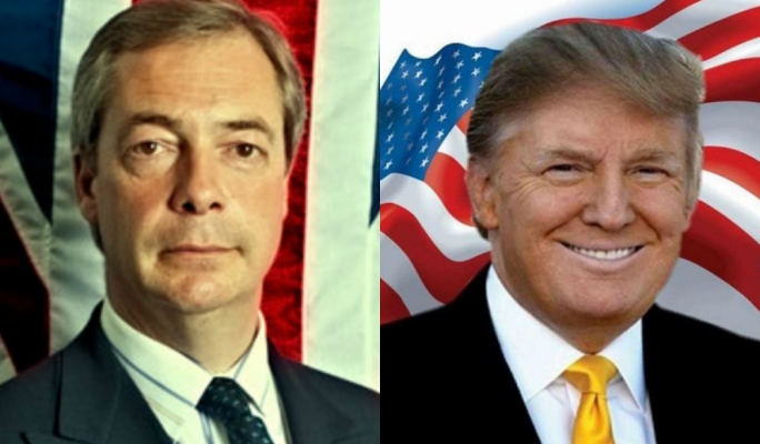 farage_and_trump
