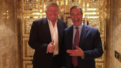 trump-farage-2_0