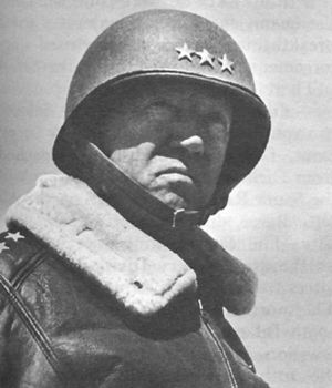 300px-george_smith_patton_-_1944
