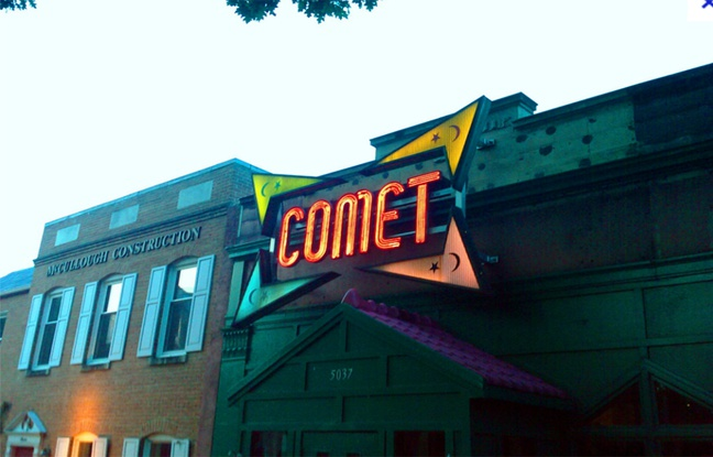 648x415_pizzeria-comet-ping-pong-washington