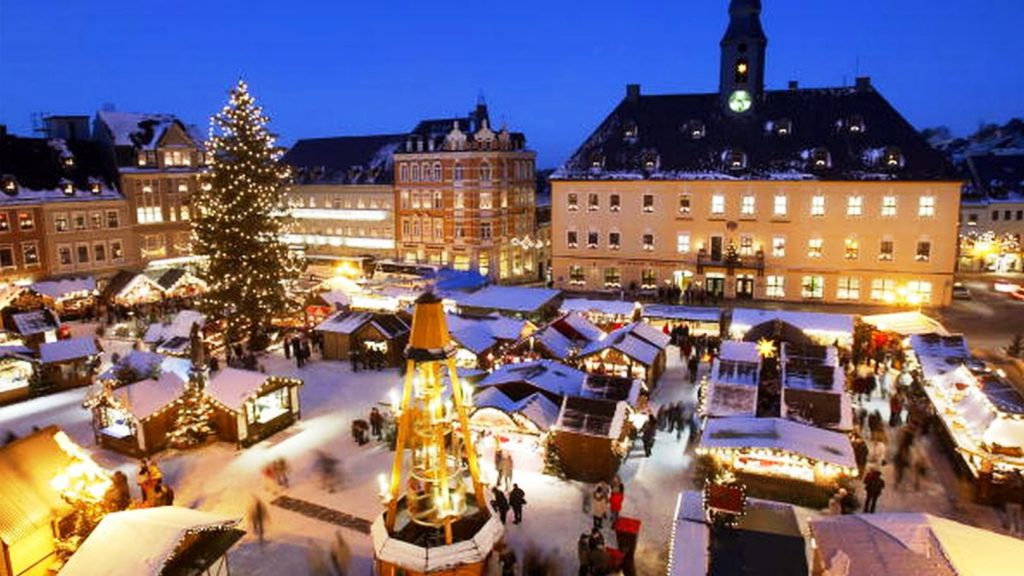 christmas-markets-beautiful