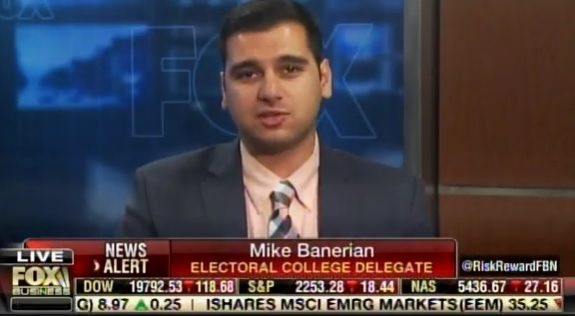 mike-banerian-575x316