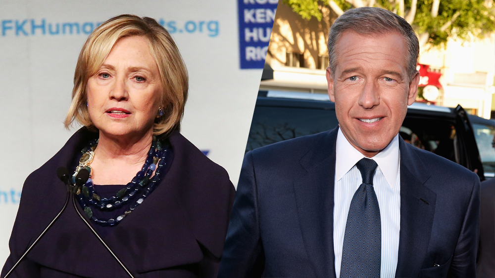 hillary-clinton-brian-williams-iraq-statements