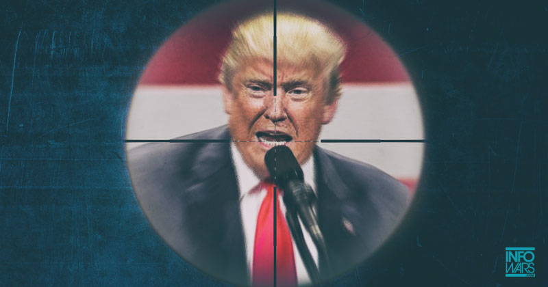 plot-assassinate-trump-1