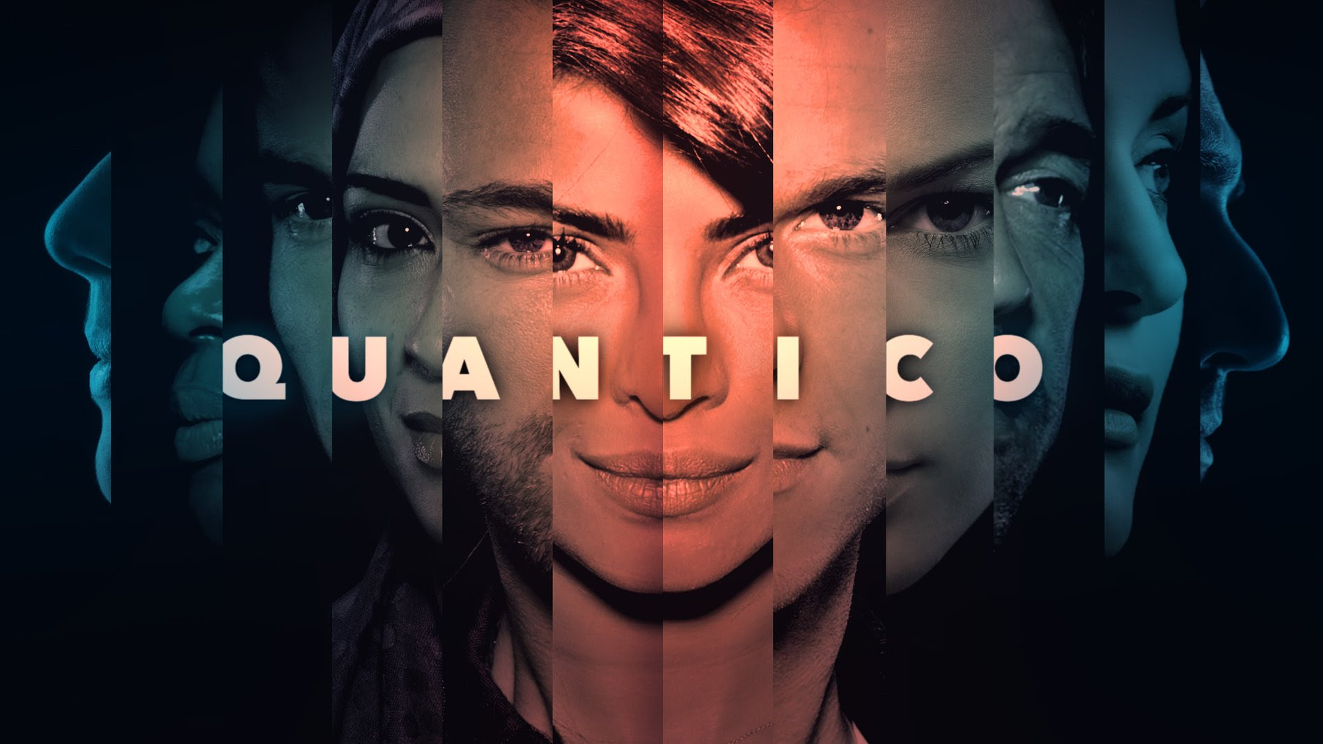 "quantico muslim This post was written by guest contributor, fatin marini (@fatinmarini1) when my blog, ""has quantico got positive muslim female roles covered"" was published, the response was overwhelmingly positive."