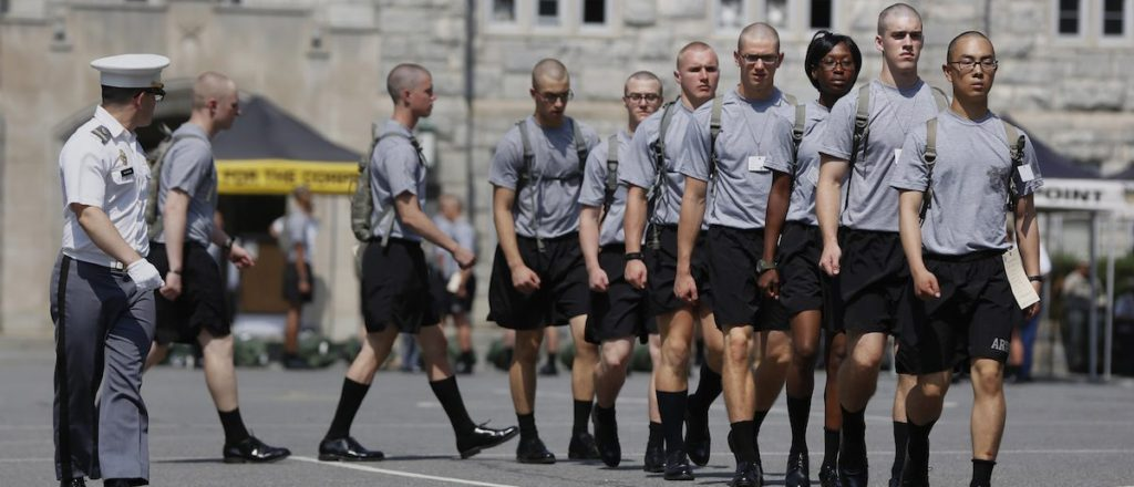 us-military-academy-cadets-reuters-e1481658587890