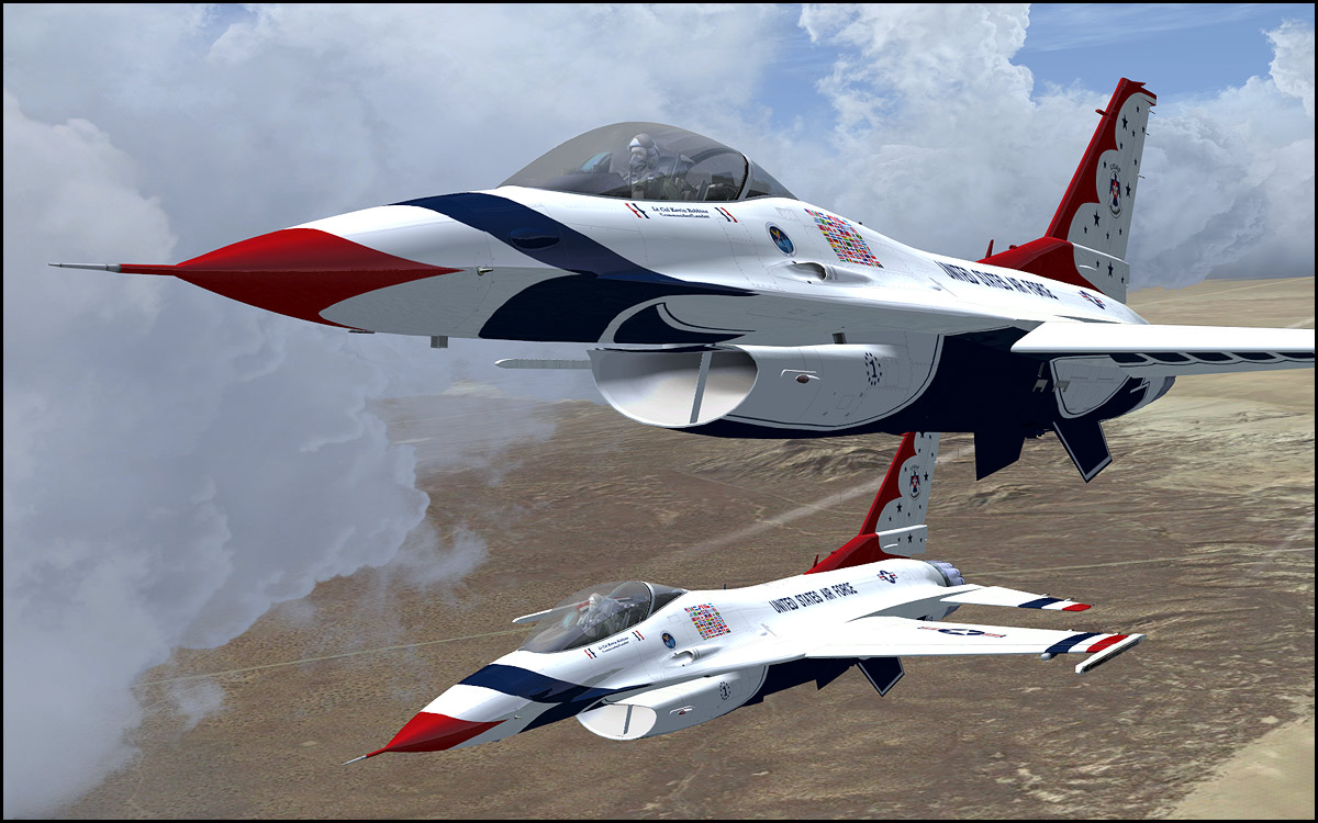 16 thunderbirds 5 plane - photo #21