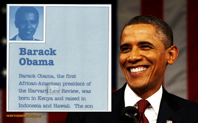 obama harvard law thesis Watch video barack obama attends harvard law school, becoming the first african-american to be elected president of the harvard law review.